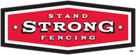 Stand Strong Fencing